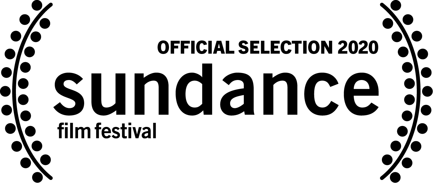 Sundance 2020 Official Selection